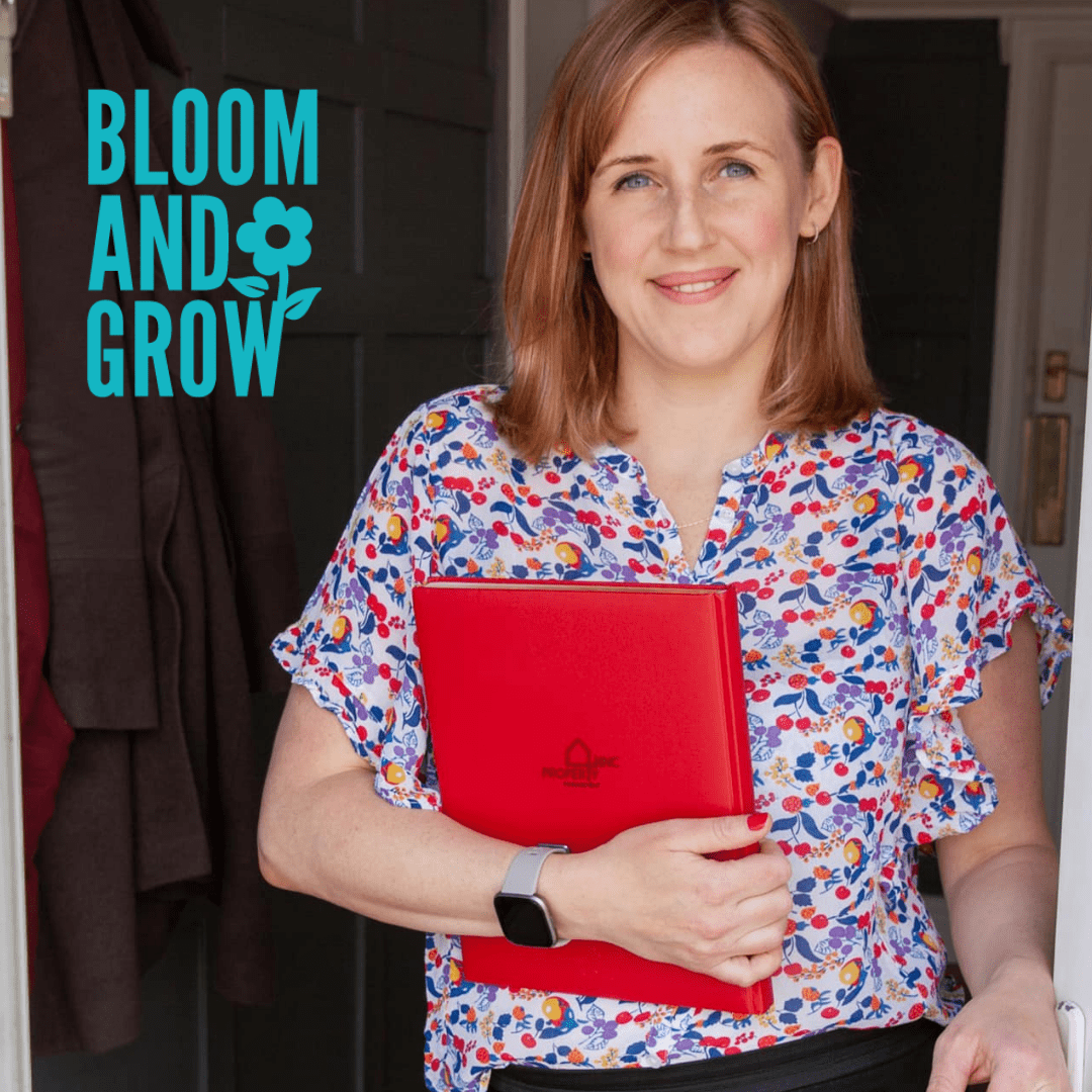bloom and grow lancaster