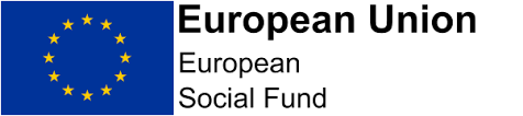 european union social fund, ESF