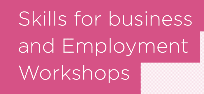 skill for business, the growing club, lancashire, lancaster, cumbria, preston, women in business,