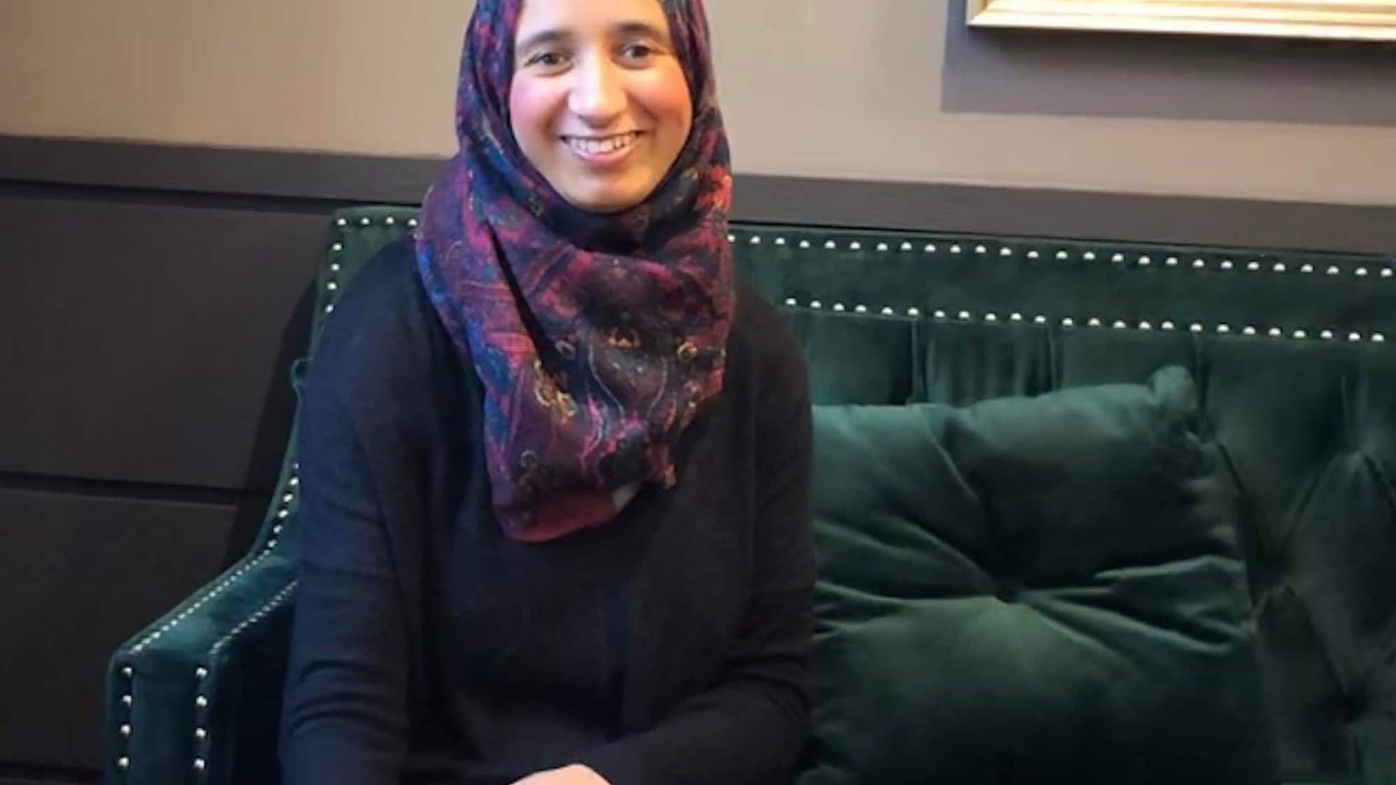 Sooad Patel
