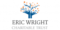 eric wright charitable trust, the growing club, supporter, funding