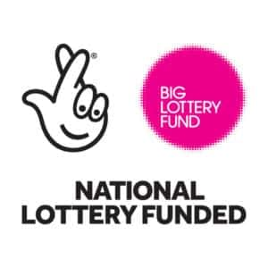 big lottery fund, sponsor, funding, the growing club, the oswing club, lancashire, north west