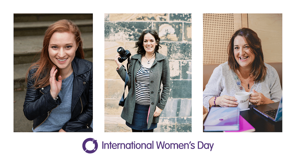 IWD 1 cover image