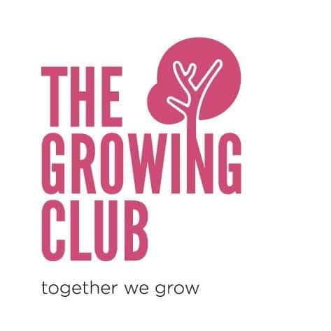 the growing club, reports, lancashire and cumbria