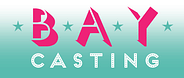 Bay Casting